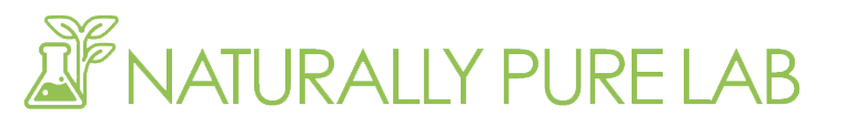 naturallypurelab-logo